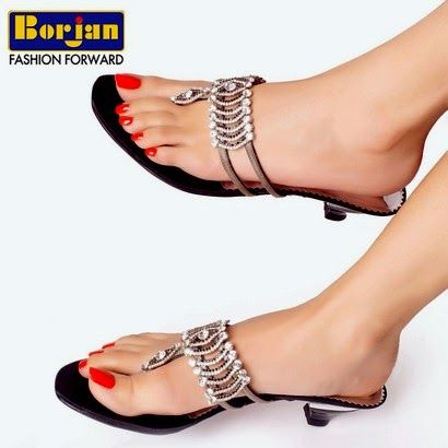 Top 10 Pakistani Shoes Brands Topp ti beste damesko  Top Ten Best Ladies Shoes