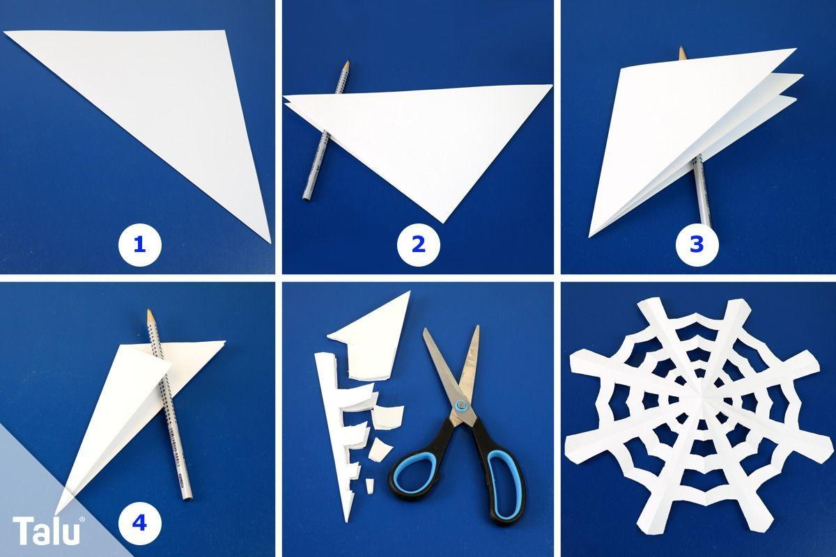 Spinnennetz basteln - 6 Ideen aus verschiedenen Materialien #spinnennetzbasteln Spinnennetz basteln – 6 Ideen aus verschiedenen Materialien  Spinnennetz basteln mit Papier #spinnennetzbasteln