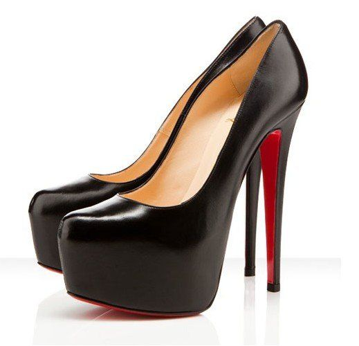 1000  images about My Style footwear on Pinterest | Sexy, Shoe ...
