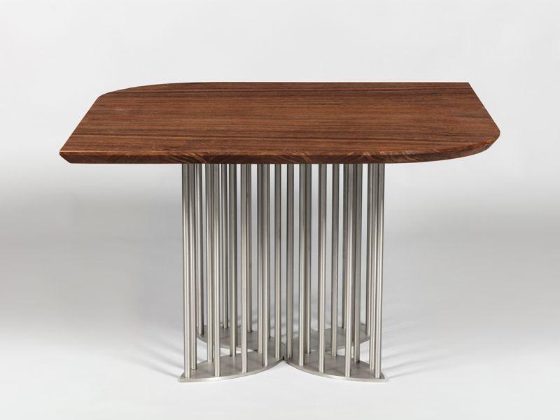 Tisch Rund Ausziehbar 120 Esstisch Ausziehbar Glas Metall