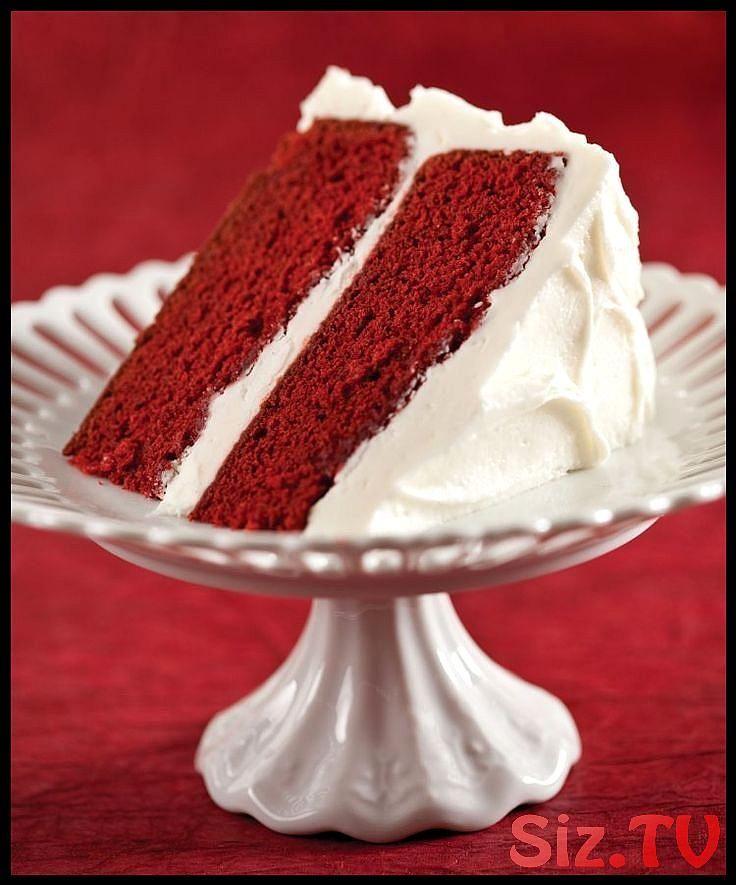 Christmas cake with pie-ground like red velvet Christmas cake with pie-ground like red velvet Christmas cake with pie-ground like red velvet Christmas cake with pie-ground like red velvet Christmas cake with pie-ground like red velvet