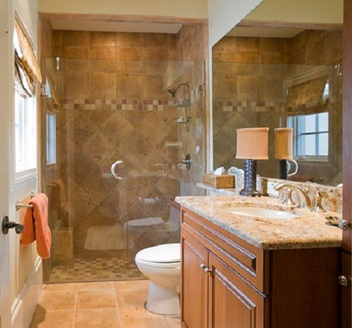 Bathroom Plans On Small Bathroom Shower Designs Small Bathroom Shower Designs Ideas