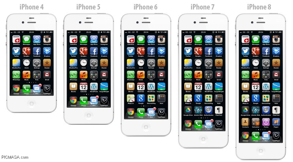 save off e673a 462c0 Iphone 6 7 8 | Image Hosting | Iphone 6 images, Iphone 7 video, Iphone 6
