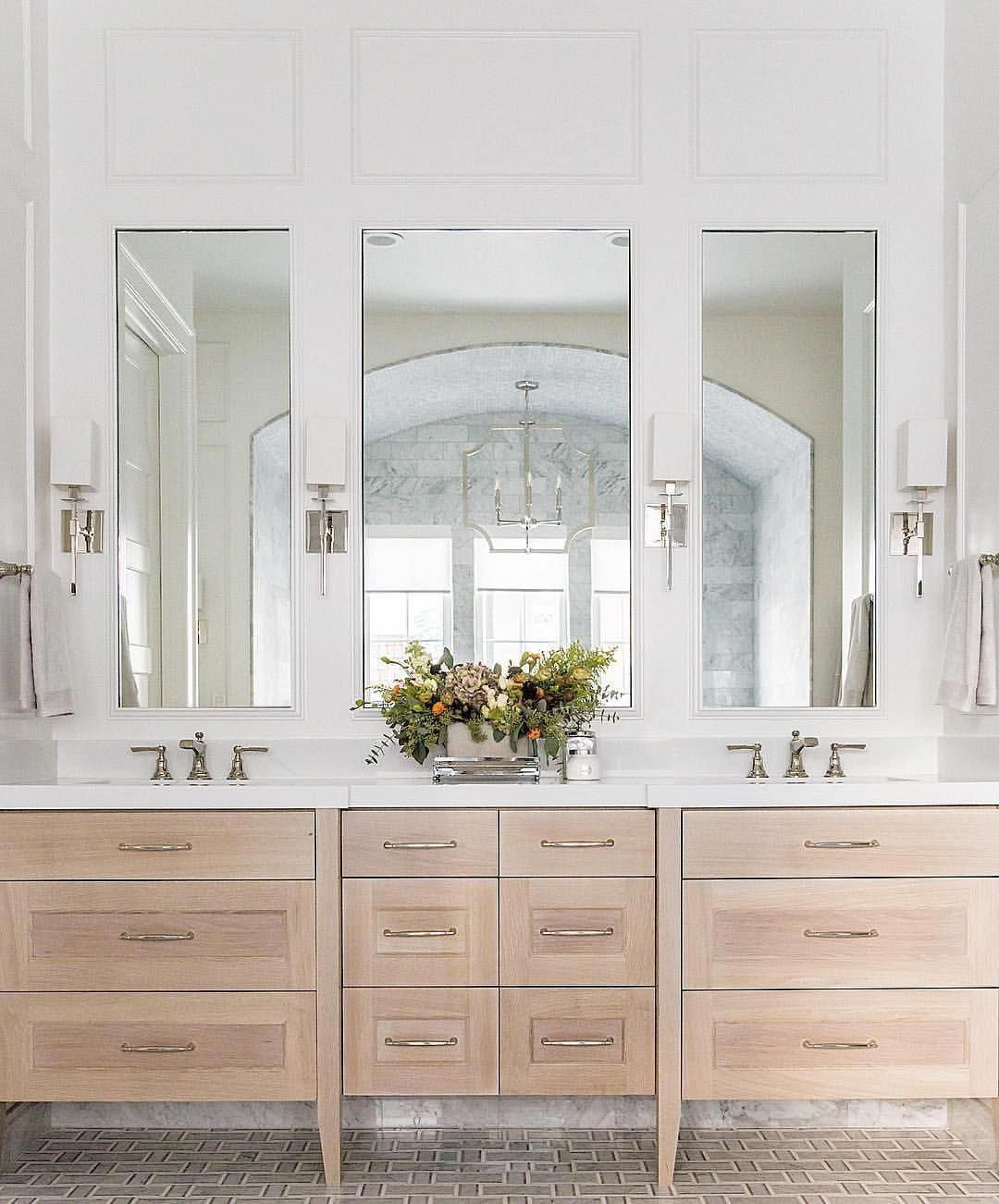 Double Bathroom Vanity Designs Ideas Have You Thought About A