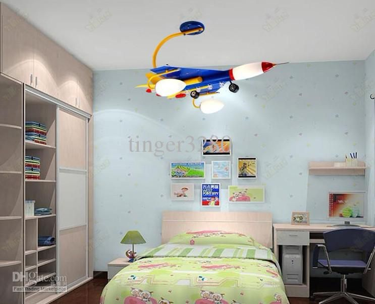 Lovely Kids Room Lamps Kids Room Lamps Interior Kids Room Light Best Sell Children Rooms Lamps Ceil Kids Room Lighting Boys Bedroom Light Childrens Room Decor