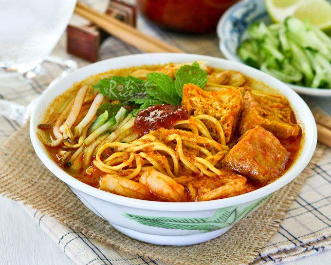 29+ Tasty China