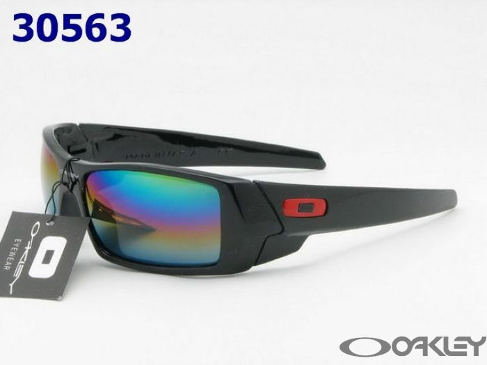 f88d73dc18f3 cheap fake oakleys gascan sunglasses sale