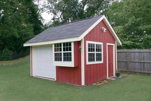 shed plans storage sheds barns garden sheds and childrens playhouses