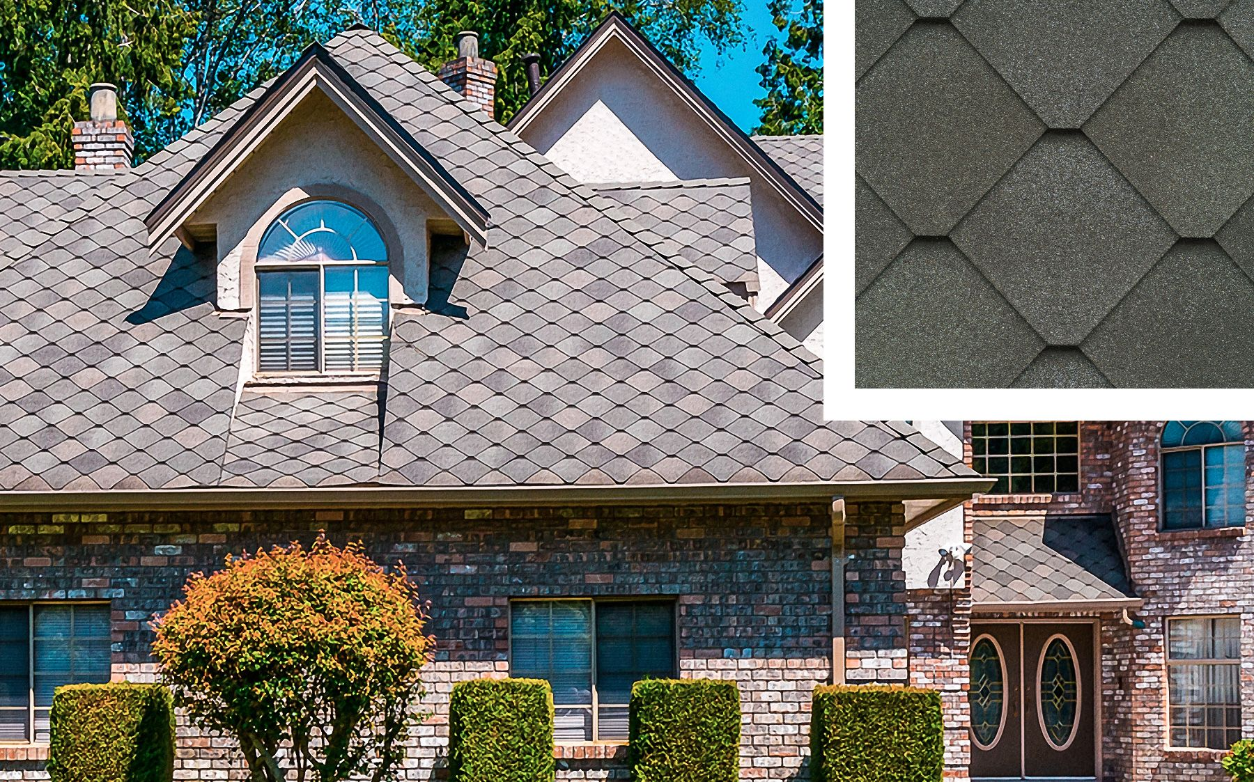 Read This Before You Redo Your Roof Architectural Shingles Roof Modern Roofing Roofing
