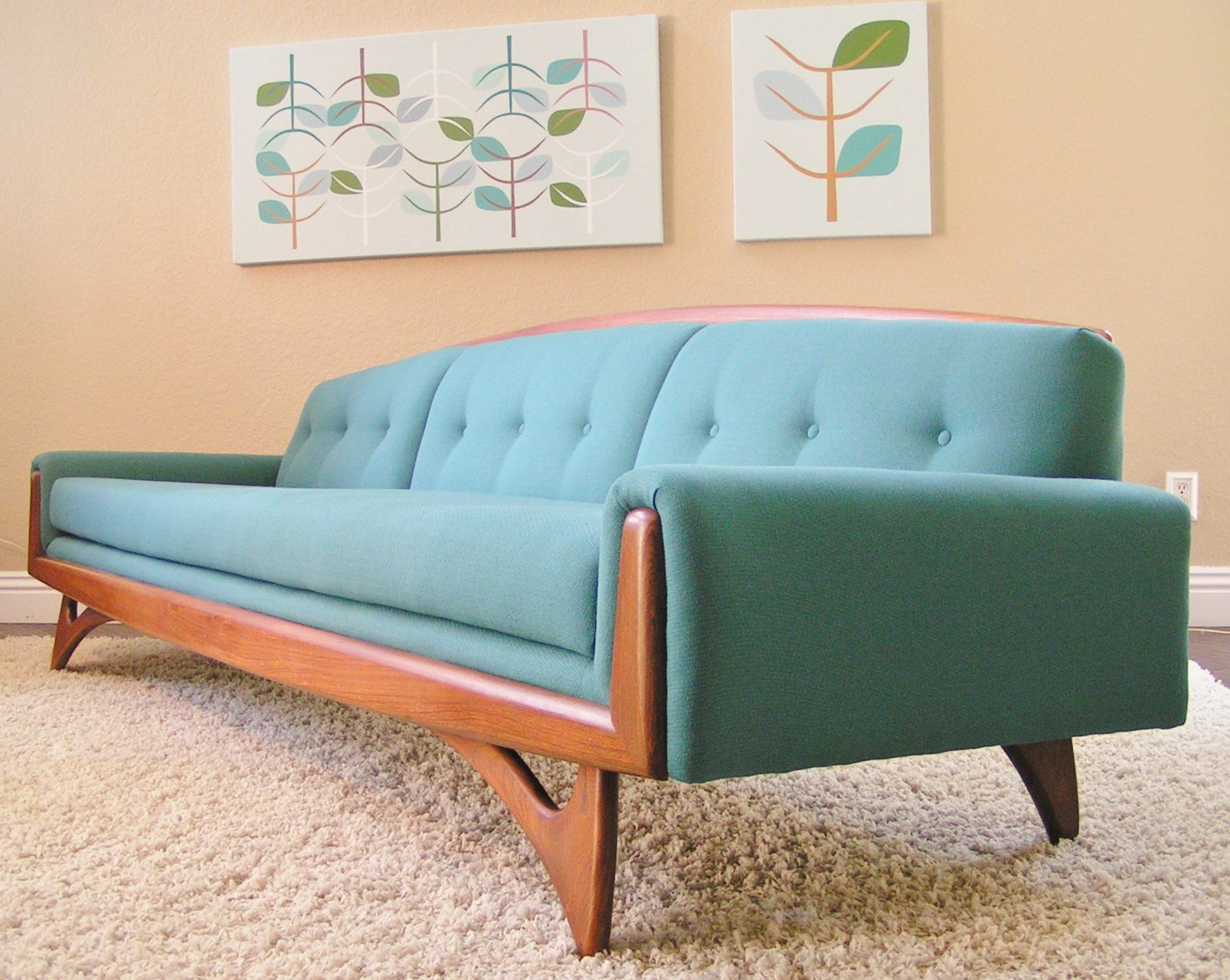 ^ 1000+ images about Mid century furniture on Pinterest rmchairs ...