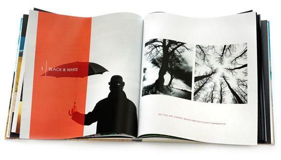 use premium photo books