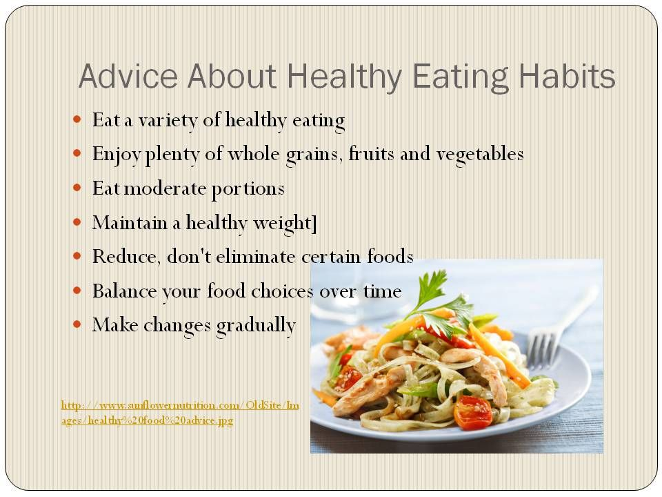 healthy eating habits see more healthy tips at maxhealthgroup com healthy eating habits see more healthy tips at maxhealthgroup com