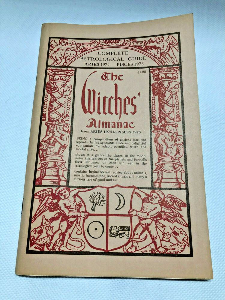 16++ Books similar to a discovery of witches info