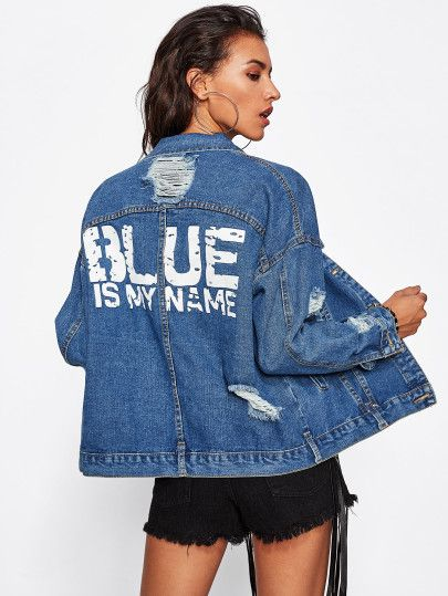 842b7dfe3b0 Light Blue Off The Shoulder Bell Sleeve Blouse -SheIn(Sheinside ...