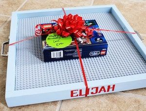 200 Cheap and Easy DIY Christmas Gifts -   18 fabric crafts For Boys christmas gifts ideas