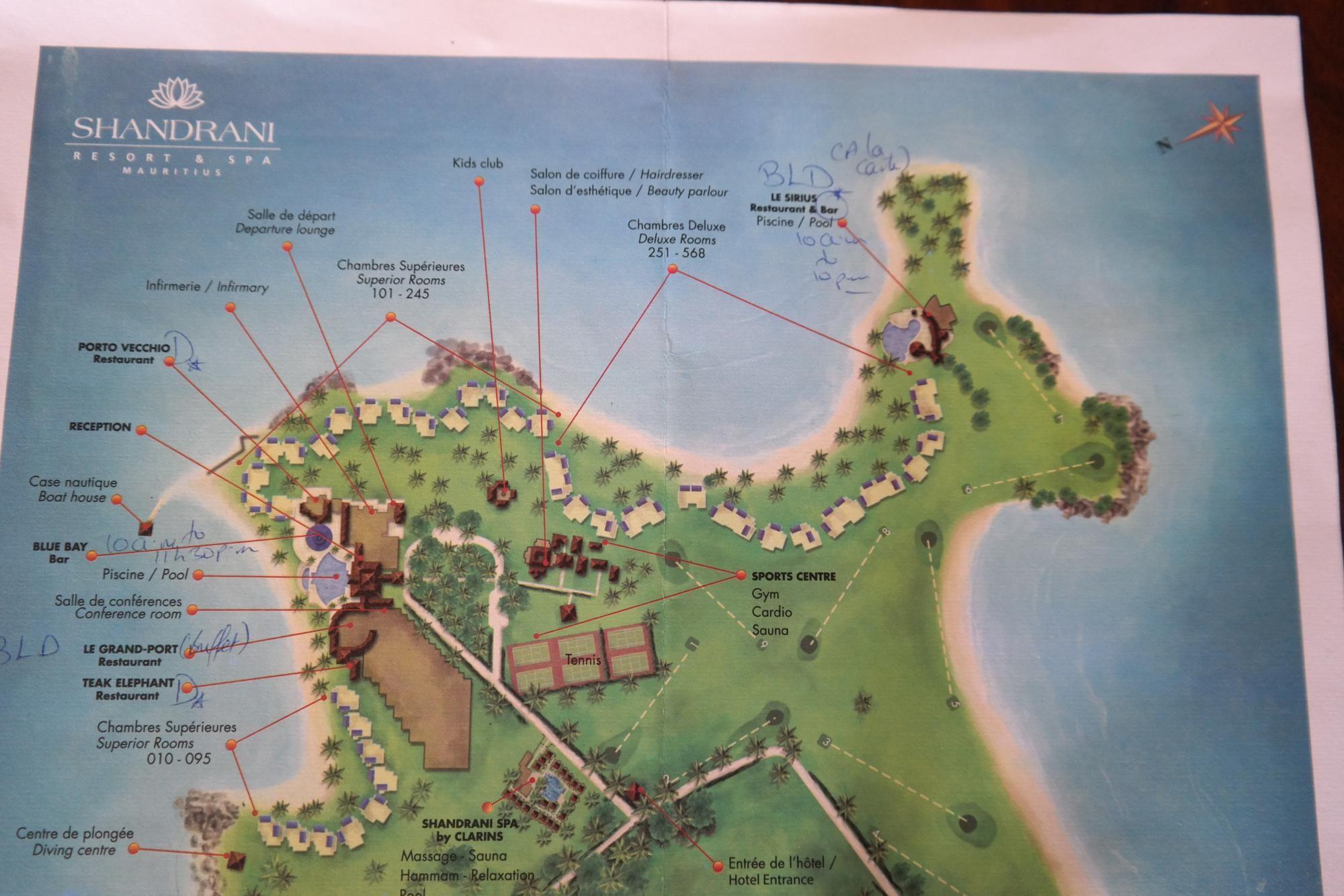 A Sunny Escape 3 Perfect Days In Delray Beach Florida Delray