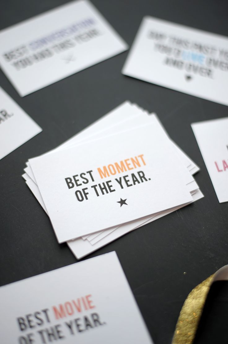 New Year S Game Free Printable Pinterest Juegos Familiares Anos