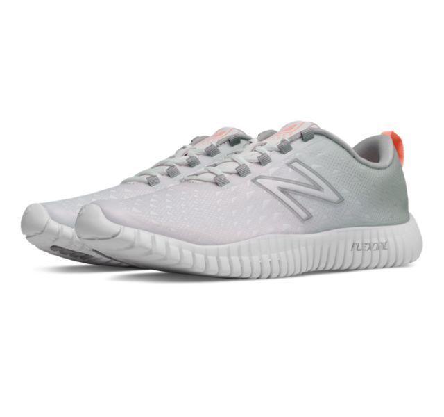 new balance silver white 99