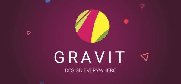Resultado de imagen para Gravit Designer 3