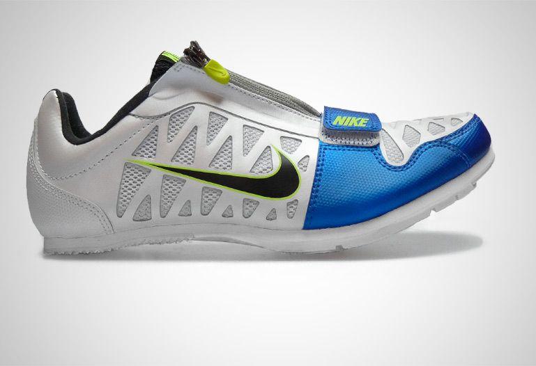 Nike Zoom Long Jump Iv Sklep Biegacza Nike Nike Zoom Sneakers Nike