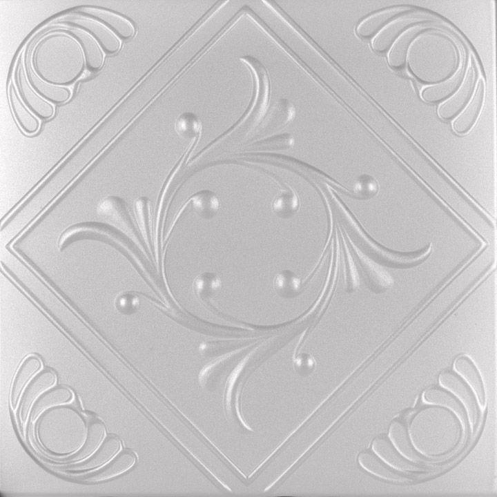 Styrofoam Decorative Ceiling Tiles Victorian Anaglypta Wallpaper Nostyrofoam Ceiling Tileamazing