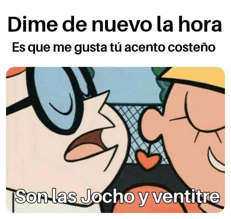 Pin De Karina Hernandez En Gatitos Memes Costeno Humor