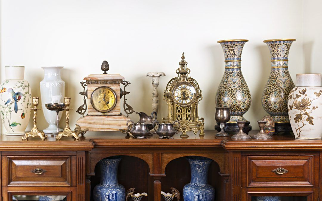 40 Antique Buyers ideas | antique buyers, antiques, things to sell