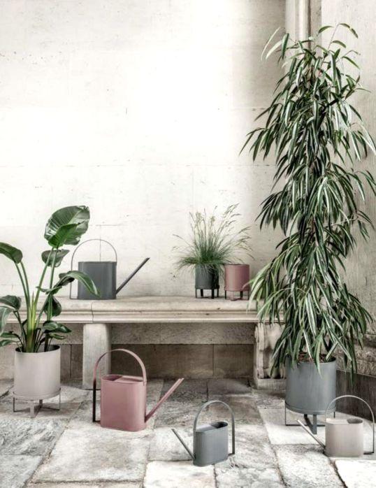 München Designermöbel designchen designguide münchen interior designermöbel
