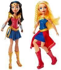 #DC #SuperHero #Dolls #Barbie #PerezPaz #idaCohen #TonyStiCazzi #idaPacino #AlPacino #idampan #Onthisday #June 98 #idaXFiles #google #Survivor #Fromm #Many #Killed #Accounts #Disney #Marvel #Iroman #TeamDowney #CivilWars #HAsbro #StarWars #idaNietzsche #indioPerez #StalkerStark #DylanImp #BobDylan #RobertDowneyJr #JohnnyDepp #PerezPaz #indioPerez #MaryCBeal #TheXFiles #Fight #theFuture #idaInTrauma #On #Set #GillianAnderson #DavidDuchovny #Ass #DGC #AD #AssistantDirector #Extras #Casting…