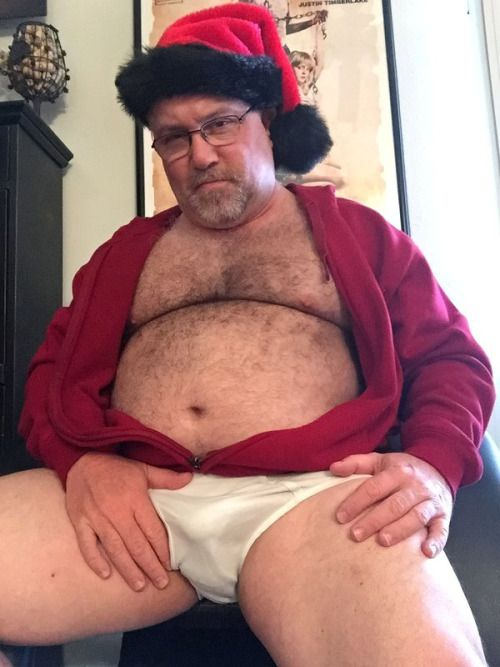 Sex blogs questions articles
