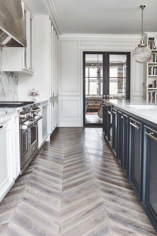 Receiving Room Interior Design: Amazing Ambiances By Top Interior Designers