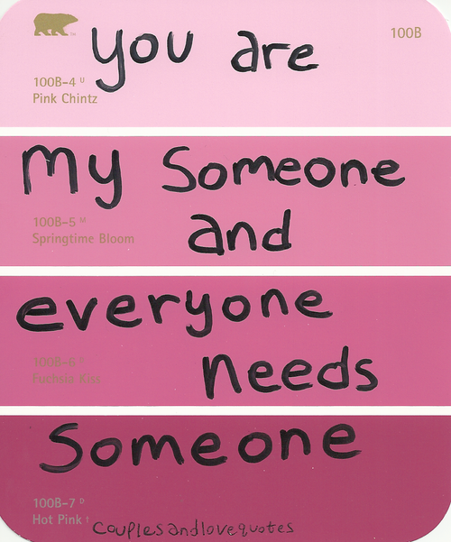 You Are Still My Someone I Miss You So Much Please Talk To Me