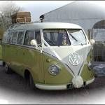 Pardon me...Just searching for our old VW's - 1959 vwoccasion (vwoccasion) on Twitter