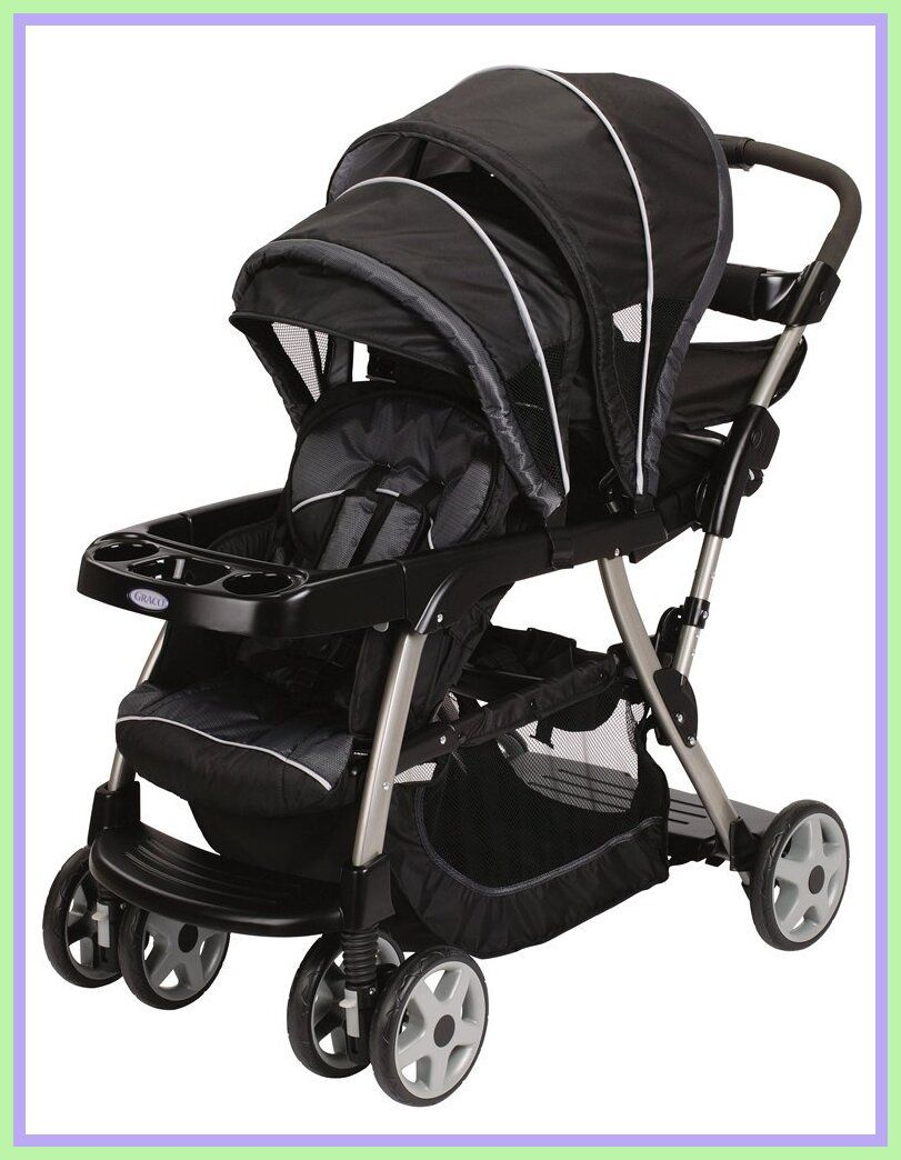 57 reference of double baby stroller graco in 2020 Graco