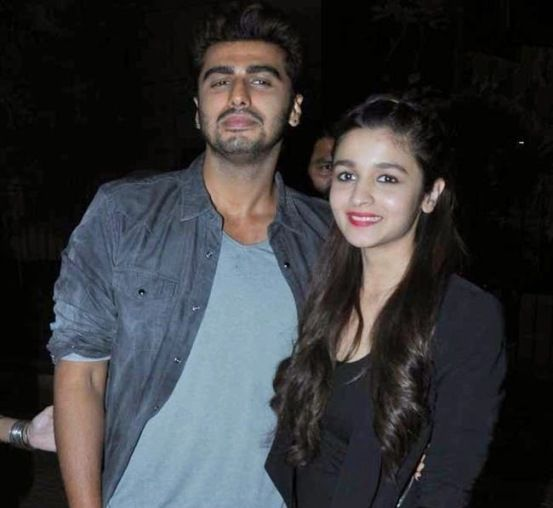 Alia Bhatt Without All Clothes Any Dress Photos Bathing Pictures