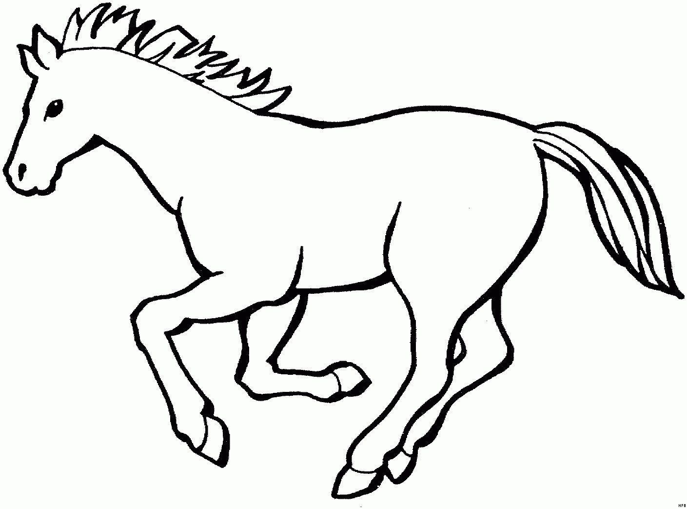 Die 20 Besten Ideen Fur Ausmalbilder Pferd Kostenlos Beste Wohnkultur Bastelideen Coloring Und Frisur Inspiration Ausmalbilder Pferde Ausmalbilder Malvorlagen Pferde