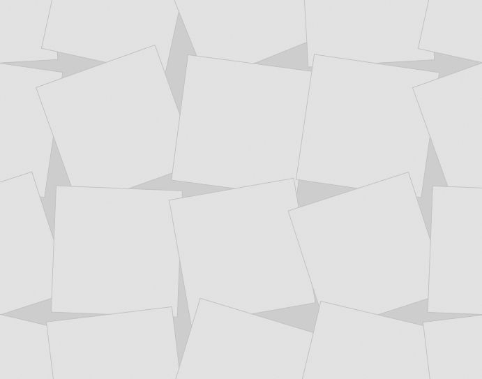 Squares_galoutside