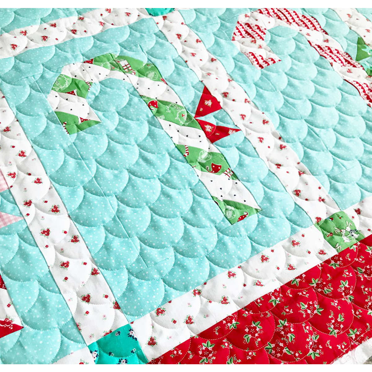 Quilt Patterns Tasha Noel In