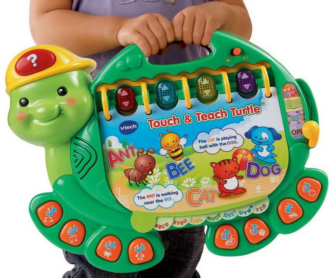 Best Talking Toys For Toddlers Reviews Play Toys Pinterest
