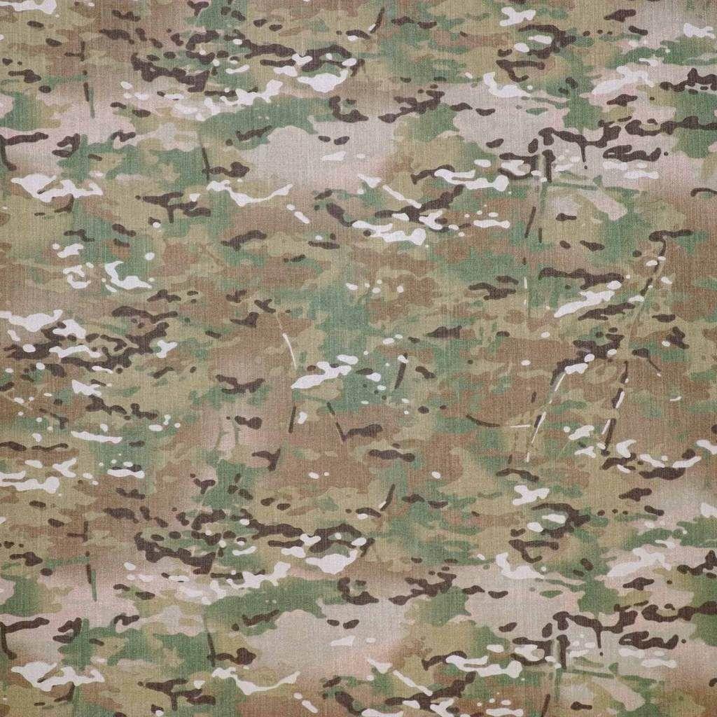 Army Camo Pattern Unique Inspiration Design