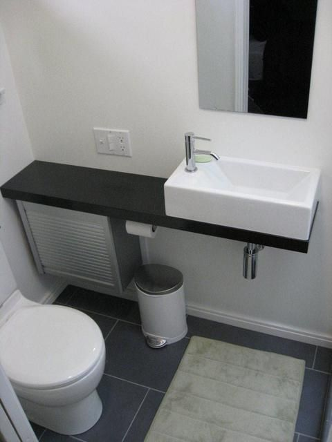 Wall Mounted Sinks Ikea