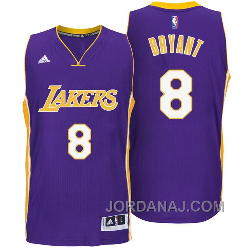release date ad343 999d2 promo code los angeles lakers away jersey 17a05 99a21
