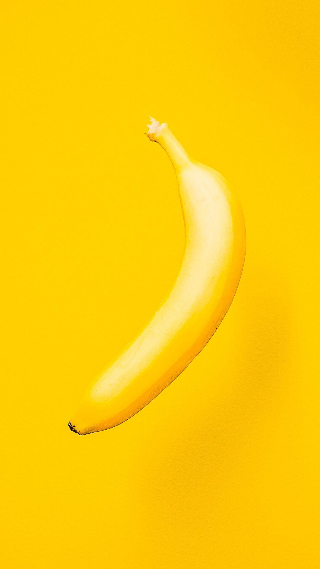 Banana Yellow Banana Wallpaper Banana Banana Art