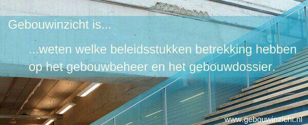 www.bouwinzicht.nl