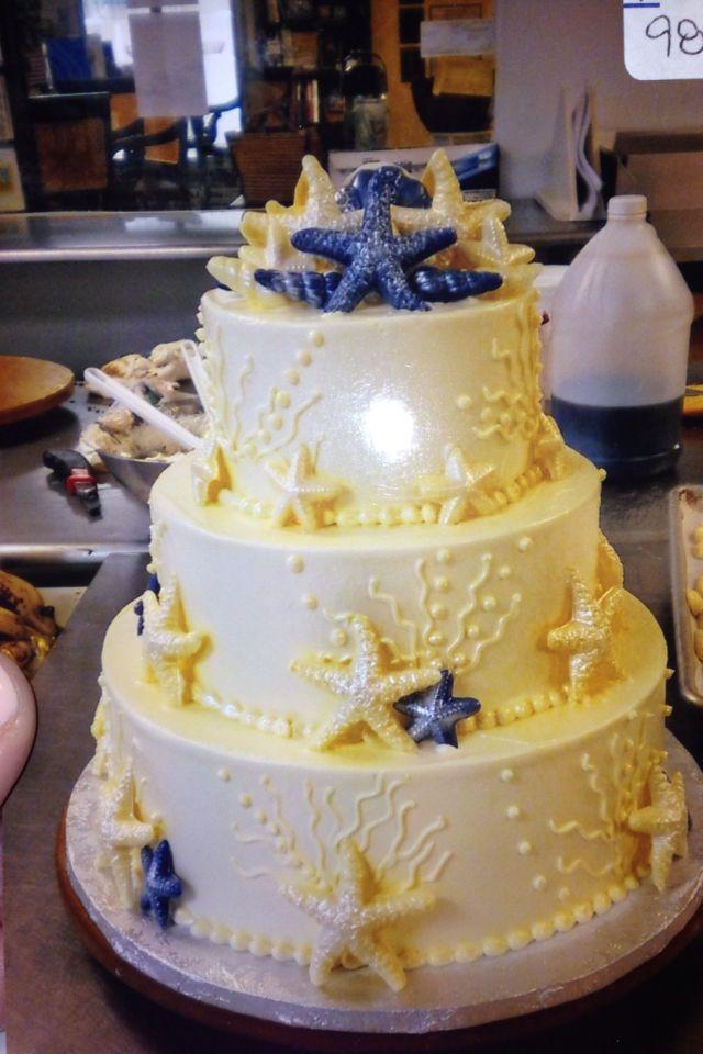 Cake for wedding coming up 05/26/13   My Weddings   Pinterest ...