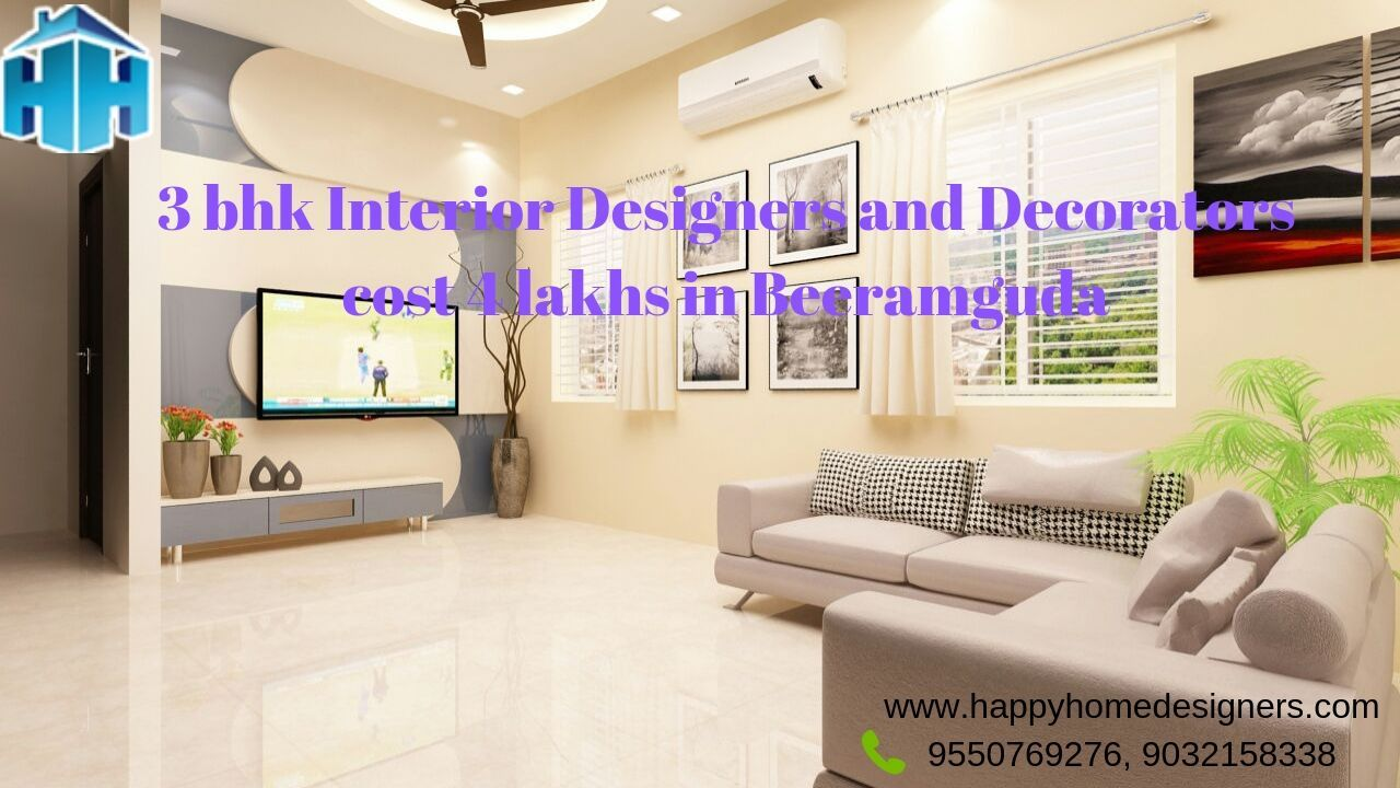 More Details Www Happyhomedesigners Com 91 9550769276