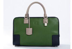 Bolsos y pistache complementos Verde Pinterest VERDE verdes AqAarvPg