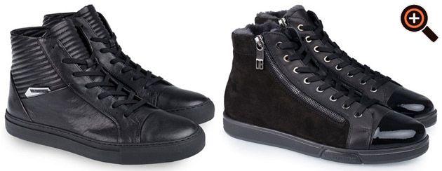 designer schuhe herren sneaker