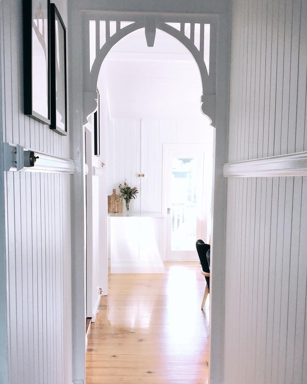 Dulux Most Popular Grey Paint Colours Best Bedroom Colors Popular Grey Paint Colors Grey Paint Colors