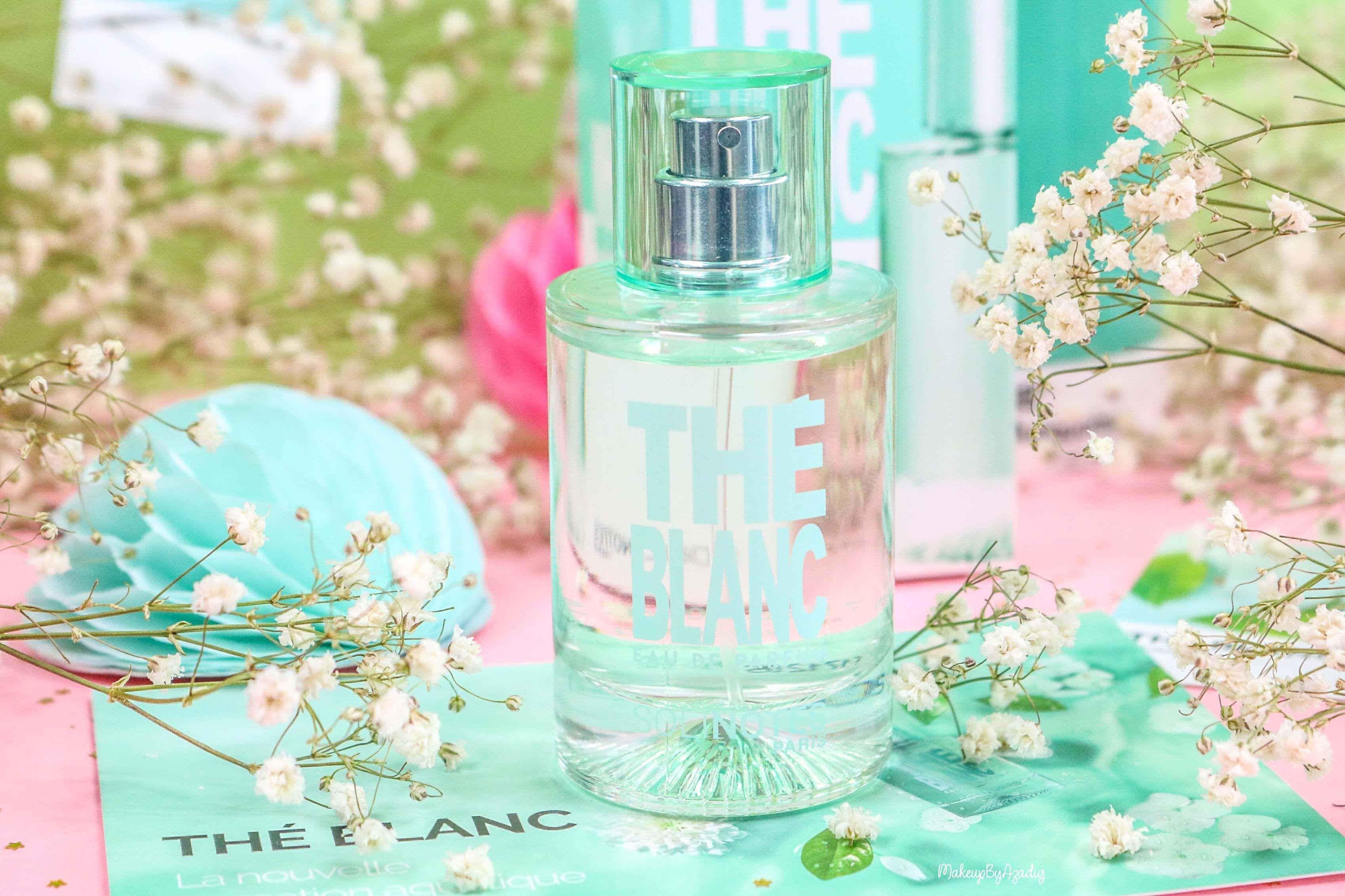 106 Parfum Parfum 106 106 RevueNouveau RevueNouveau 106 Parfum RevueNouveau 8yNPmn0vwO
